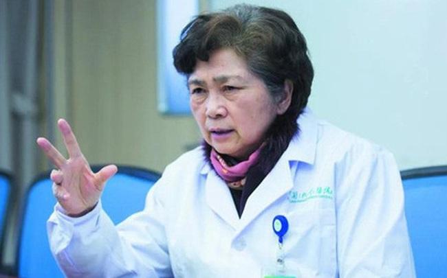 Nhà dịch tễ học Trung Quốc: Đã tìm ra phác đồ điều trị tối ưu cho bệnh nhân nhiễm virus corona nặng