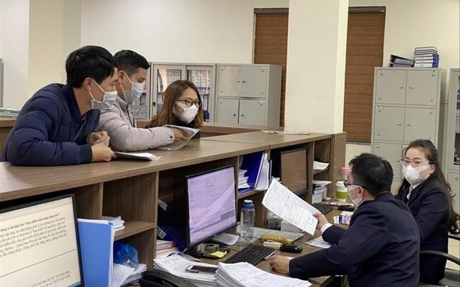 Xuất, nhập khẩu sang Trung Quốc giảm mạnh