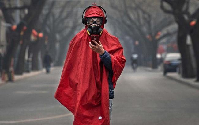 Người đến từ Vũ Hán: Đi đâu cũng bị ghẻ lạnh, trở thành tội đồ bị cộng đồng cô lập cách ly và lời khẩn cầu tha thiết