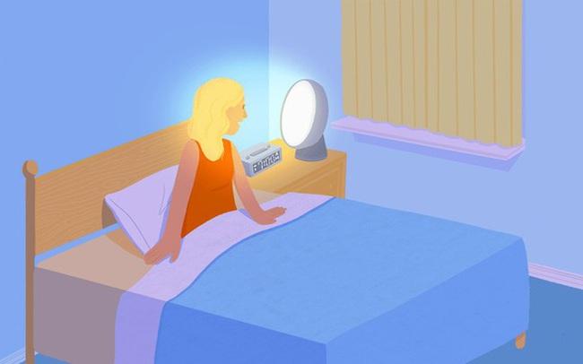 Nếu ngày ngày bạn thức dậy vào lúc 5h sáng trong suốt 5 năm, chuyện gì sẽ xảy ra?