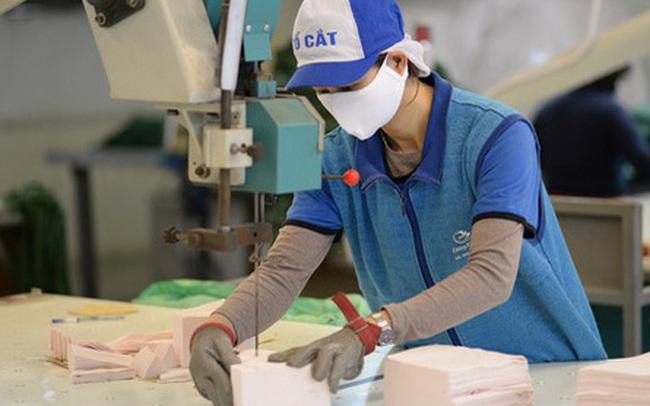 Khẩu trang kháng khuẩn tái sử dụng 30 lần giá 7.000 đồng sản xuất như thế nào, mua ở đâu?