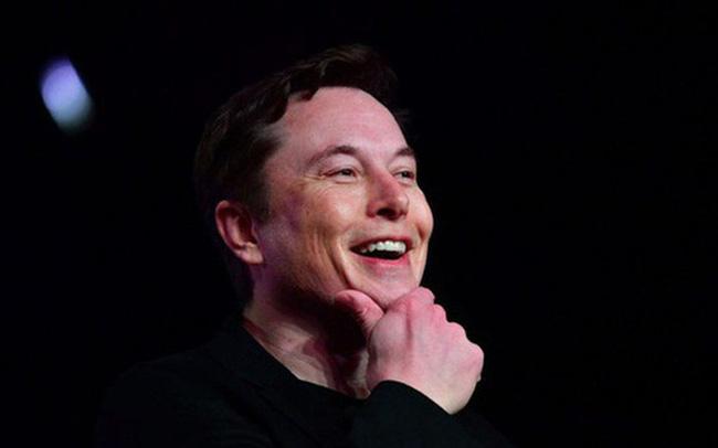 Elon Musk tuyển dụng nhân sự: Không cần bằng tiến sĩ, chưa tốt nghiệp trung học cũng không sao, chỉ cần đáp ứng tiêu chí này là đạt
