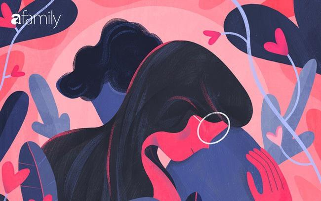 """Phụ nữ thông minh sẽ biết """"lãnh đạo"""" chồng bằng nguyên tắc """"3 cho"""": Chỉ khi mọi thứ đi vào quỹ đạo hôn nhân mới ngày càng vững chắc"""