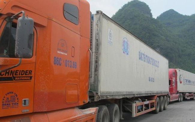 Kinh tế Việt Nam ứng phó dịch bệnh corona
