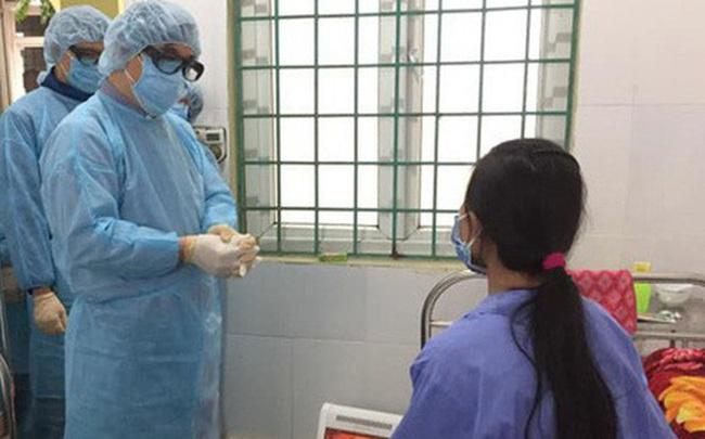 Bộ Y tế: Không có triệu chứng ho - sốt nhưng có 1 trong 6 yếu tố sau vẫn phải cách ly