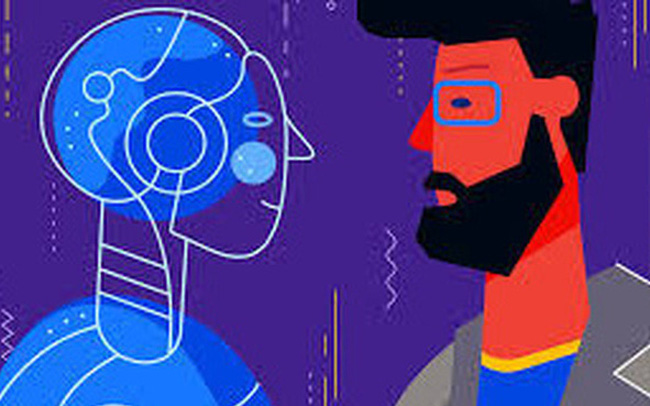 Người thông minh: 3 kĩ năng nên học, 3 cảnh giới nên nghĩ. Người nắm bắt đủ 6 điều trên, cả đời không lo nghèo đói!