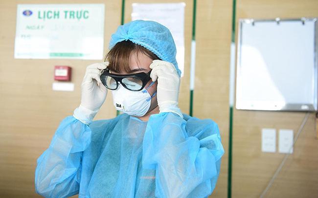 Virus corona mới có thể lây truyền qua khí dung: Chuyên gia hóa học phân tích chi tiết các vấn đề mọi người cần nắm rõ