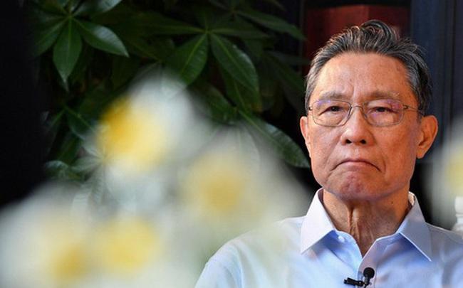 Chuyên gia Trung Quốc lên tiếng về thông tin virus Covid-19 ủ bệnh 24 ngày