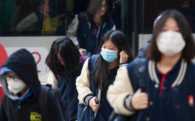Nếu miễn phí khẩu trang cho học sinh, Hà Nội phải chi 7 tỷ đồng/ngày