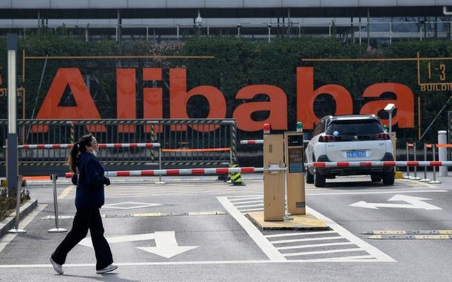 Doanh nghiệp tương trợ nhau vượt bão dịch corona: Alibaba miễn phí dịch vụ nửa năm, cho vay không tính lãi với những người bán trực tuyến bị ảnh hưởng
