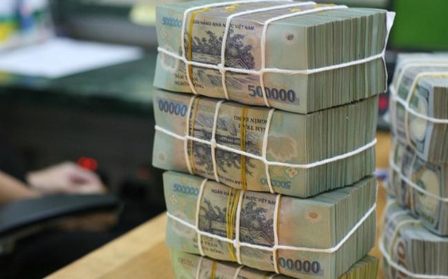 Có cần thiết nới lỏng chính sách tiền tệ?
