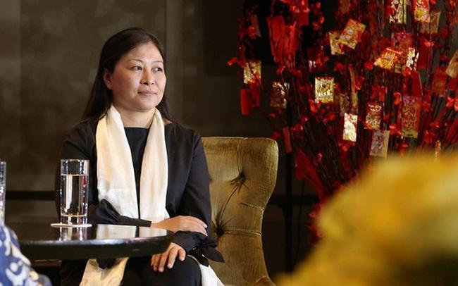 Chuyên gia Nguyễn Phi Vân: Chỉ biết đổ lỗi cho người khác là người kém trách nhiệm, thiếu kỹ năng và không đáng tin cậy