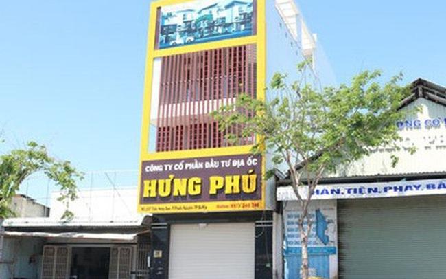 Từ vụ Công ty Hưng Phú, Bình Dương City Land: Mất tiền vì