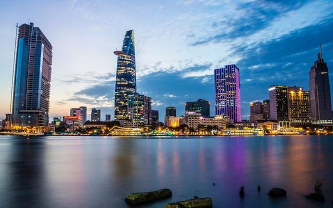 Giá chung cư tại TPHCM tăng nhanh gấp 7 lần Hà Nội, giá nhà ở riêng lẻ nhanh hơn 3 lần, vì sao doanh nghiệp BĐS phía Nam vẫn gặp khó?