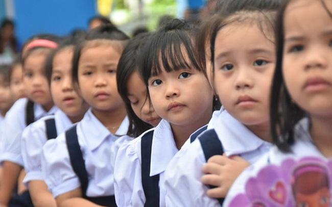 TP HCM: Học sinh từ mầm non đến lớp 11 tiếp tục nghỉ đến hết ngày 15-3