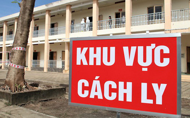 Hà Nội: Cách ly cô giáo ở Bắc Từ Liêm trở về từ Ý nghi nhiễm Covid-19