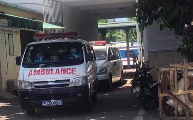 6 người bay cùng chuyến với nữ bệnh nhân nhiễm Covid-19 ở Hà Nội may mắn thế nào?