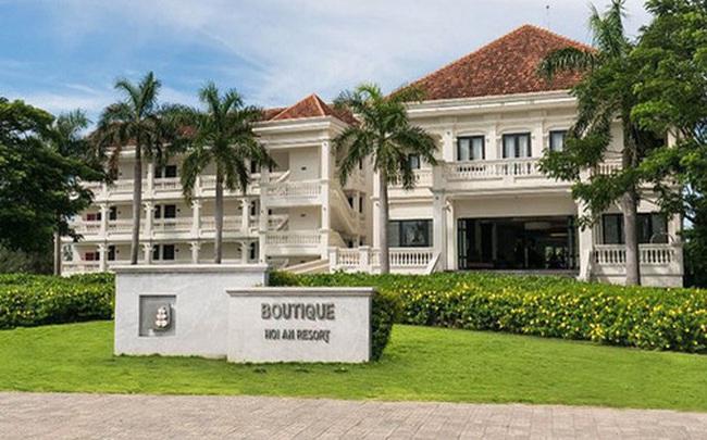 Quảng Nam đề nghị Bộ Y tế công bố dịch Covid-19 trên địa bàn