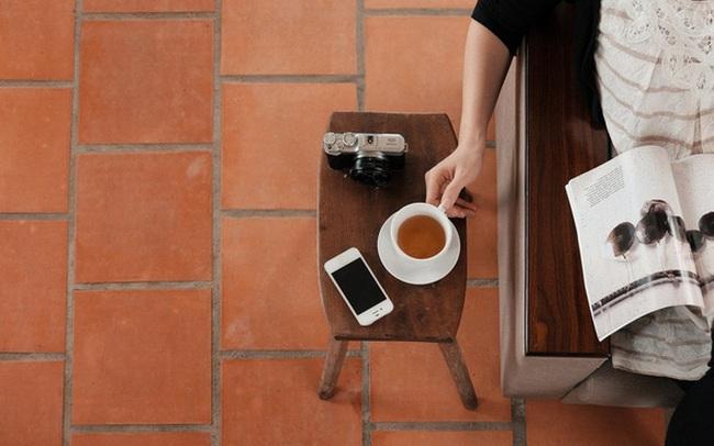 Chia sẻ của người sống tối giản khi công việc bất ổn: Công việc không phải là tất cả, hãy ngồi thiền, tập thể dục, đọc sách, dọn dẹp nhà cửa... và phát triển bản thân
