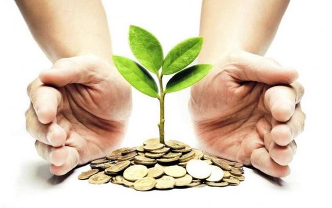 Những nguyên tắc kiếm tiền, tiết kiệm tiền, bảo vệ tiền và đầu tư tiền để đạt mục tiêu tài chính, bất cứ ai cũng có thể áp dụng