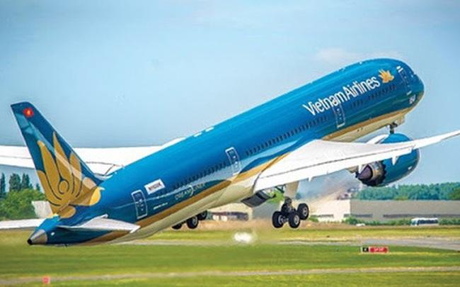 Nam Định đã cách ly tài xế taxi chở nữ tiếp viên hành không Vietnam Airlines nhiễm Covid-19