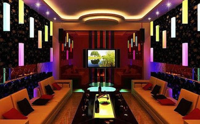 Cầu Giấy dừng kinh doanh các quán karaoke hết tháng 3 để phòng dịch Covid-19