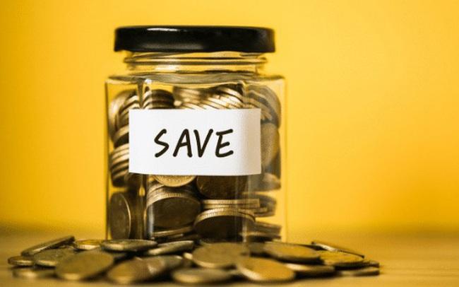 Tự giác tiết kiệm tiền là bãn lĩnh của người thành công: Có mục tiêu nhưng không tự giác đồng nghĩa thất bại!