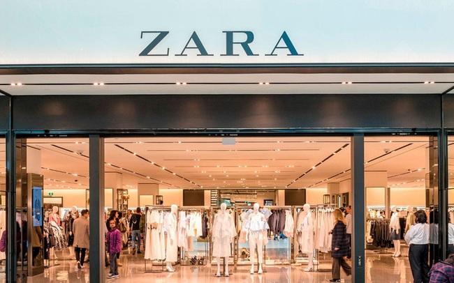 """Zara, H&M tạm đóng hàng nghìn cửa hàng trên toàn thế giới, nhiều thương hiệu bán lẻ đồng loạt """"bế quan"""" vì dịch Covid-19"""