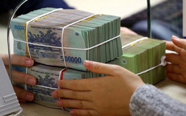 TP.HCM bổ sung 10.000 tỷ đồng cho vay đối tượng chính sách, hộ nghèo