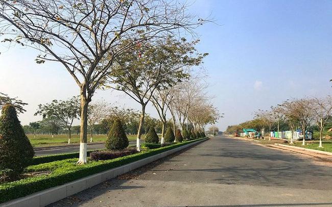 Bộ Công an điều tra việc chuyển nhượng dự án Đông Sài Gòn  Bộ Công an điều tra việc chuyển nhượng dự án Đông Sài Gòn photo1584928100183 1584928100463 crop 1584928108021598256796