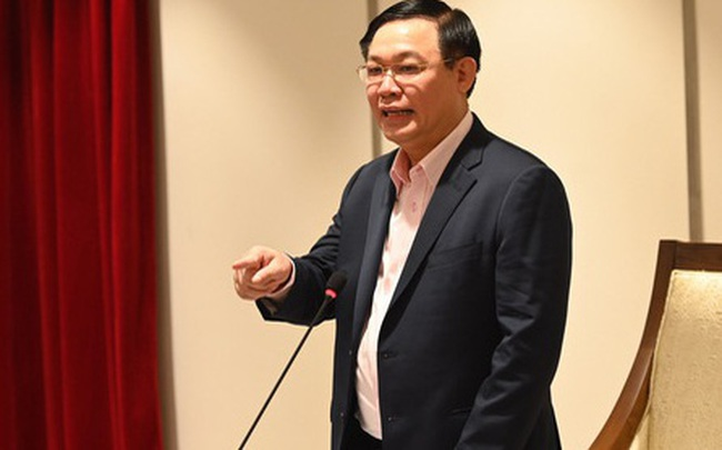Bí thư Vương Đình Huệ: Huy động các khách sạn vào cách ly tập trung cho người tự chi trả