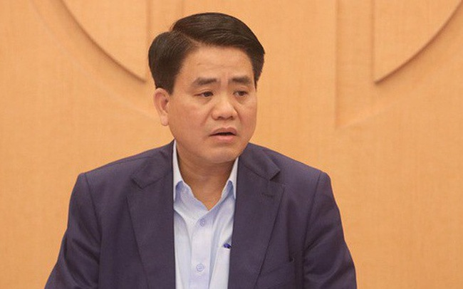 Chủ tịch Hà Nội: Đóng cửa tất cả các quán cà phê đến hết ngày 5/4