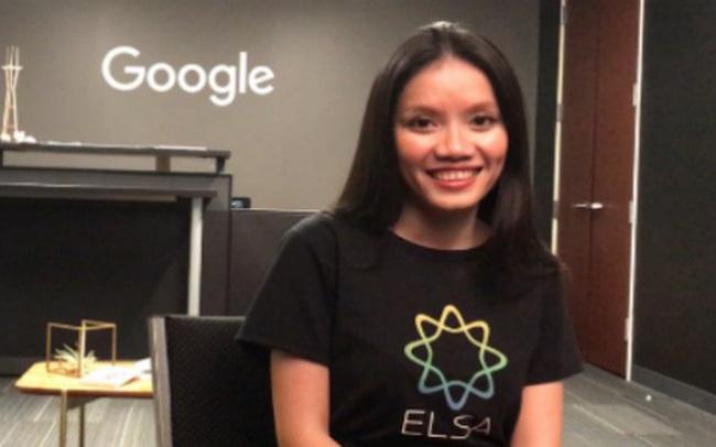 Nhu cầu học trực tuyến mùa dịch tăng cao, CEO ELSA Văn Vũ tặng luôn 3 tháng miễn phí học tiếng Anh tại nhà cho người dân cả nước