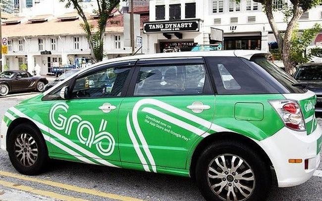 Hà Nội chưa có kế hoạch tạm dừng dịch vụ đặt xe công nghệ phòng Covid-19