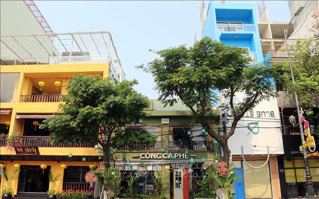 Đà Nẵng tạm dừng toàn bộ hoạt động kinh doanh ăn uống tại chỗ  Đà Nẵng tạm dừng toàn bộ hoạt động kinh doanh ăn uống tại chỗ photo1585470810173 1585470810425 crop 15854708322301062204977