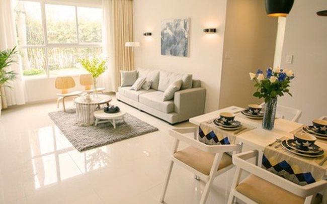 đầu tư căn hộ cho thuê (02)