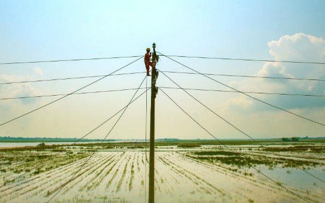 Đề xuất giảm 10% giá điện sinh hoạt, sản xuất, kinh doanh vì dịch COVID-19