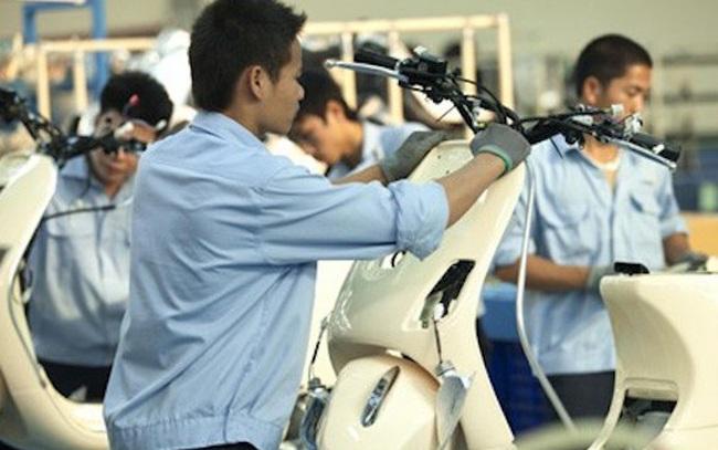 Doanh nghiệp châu Âu tại Việt Nam muốn giãn nộp các loại thuế vì dịch COVID-19