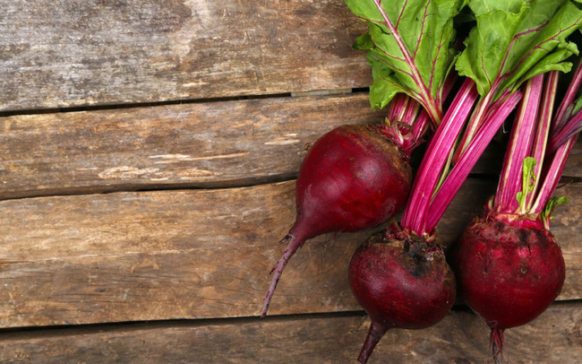 Kiểm soát cao huyết áp đơn giản nhờ ăn thường xuyên 7 loại thực phẩm này, tốt còn hơn cả dùng thuốc