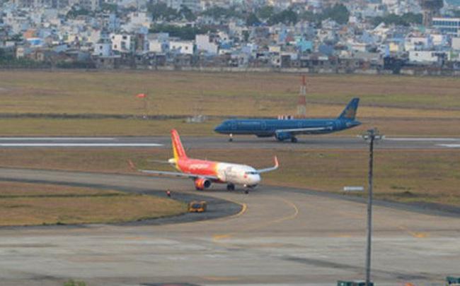 Bà Rịa – Vũng Tàu sắp xây sân bay rộng 248,5ha tại Gò Găng