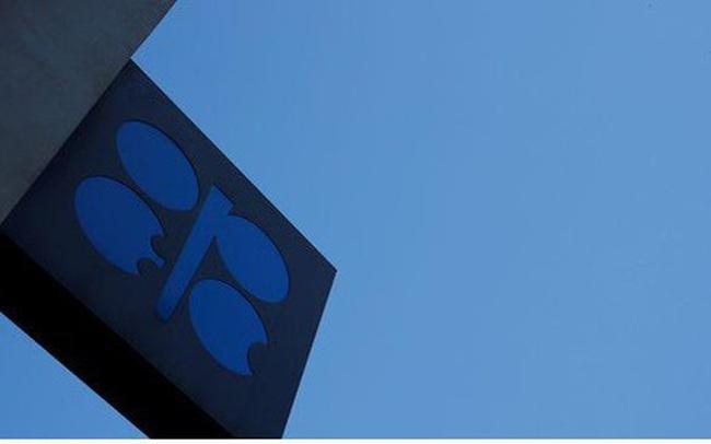 OPEC dự báo nhu cầu dầu mỏ xuống mức thấp nhất trong 30 năm