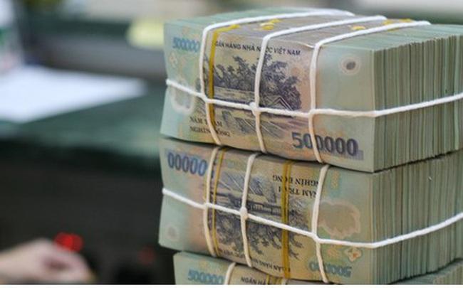 Bội chi ngân sách nhà nước có thể tăng thêm 1,5-1,6% GDP