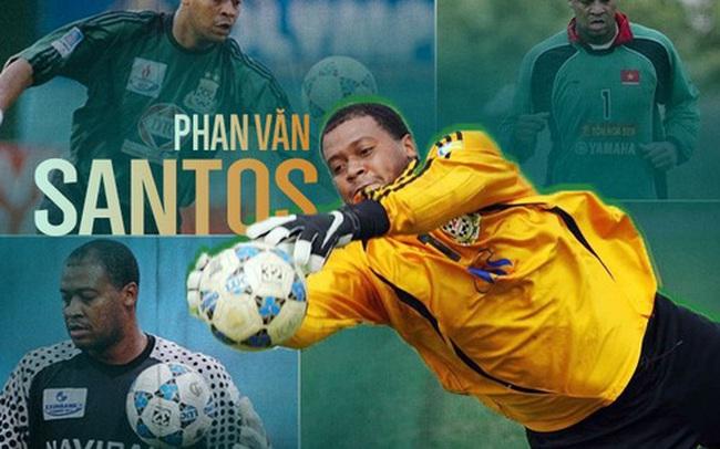 Bóng đá Việt Nam được vinh danh khi có thủ môn ghi bàn nhiều nhất lịch sử châu Á
