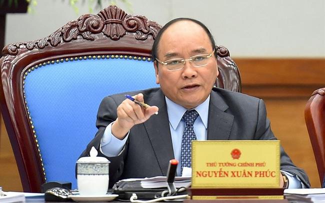 Thủ tướng chỉ đạo Bộ Lao động xem xét kiến nghị về gói vay trả lương lãi suất 0%