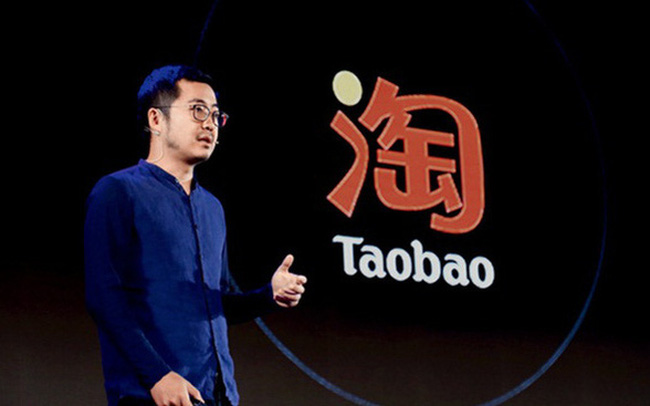 """Li kỳ vụ ngoại tình của chủ tịch Taobao: Để Alibaba đầu tư vào công ty bồ nhí, hậu thuẫn người tình bán hàng online trên chính nền tảng của mình, vợ phải công khai dằn mặt """"tránh xa chồng tôi ra"""""""