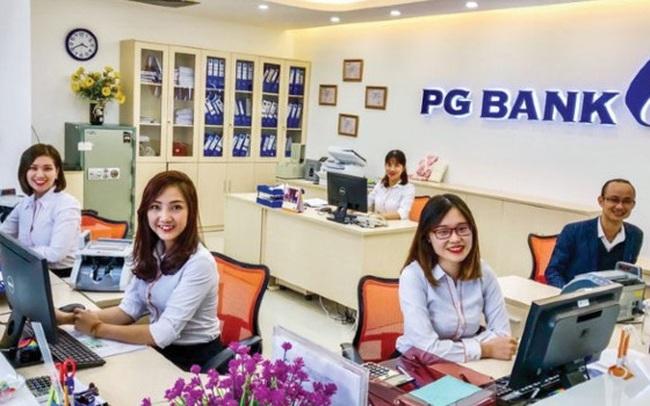 Quý I/2020, PGBank báo lợi nhuận trước thuế 75,6 tỷ đồng