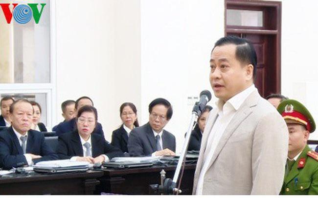 Xét xử phúc thẩm Phan Văn Anh Vũ cùng hai cựu Chủ tịch Đà Nẵng ngày 4/5  Xét xử phúc thẩm Phan Văn Anh Vũ cùng hai cựu Chủ tịch Đà Nẵng ngày 4/5 photo1587947498204 1587947498530 crop 15879475844501869359577