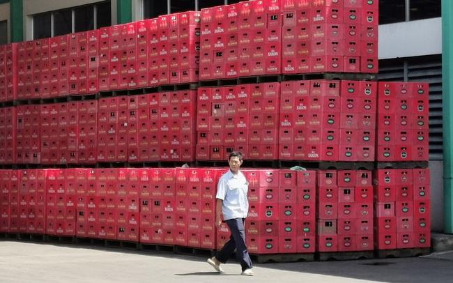 Hàng ngàn lao động Cần Thơ bị mất việc do dịch COVID-19