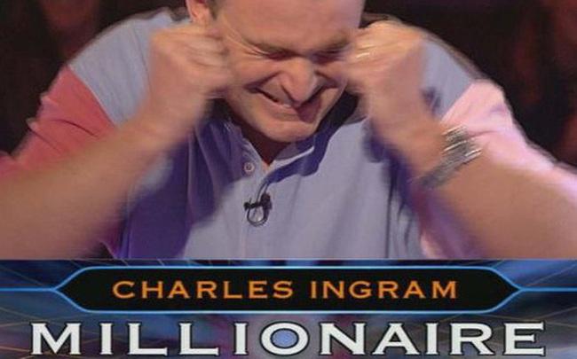 """Vụ lừa đảo """"Ai là triệu phú?"""" chấn động nước Anh: Người chơi giành giải thưởng 29 tỷ đồng với thủ đoạn đơn giản tới phi lý, hậu quả bám đuổi 19 năm sau"""