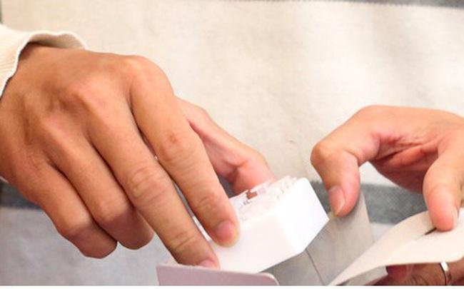 Việt Nam có khả năng xuất khẩu các kit chẩn đoán bệnh truyền nhiễm